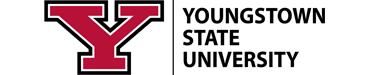 ysu blackboard learn